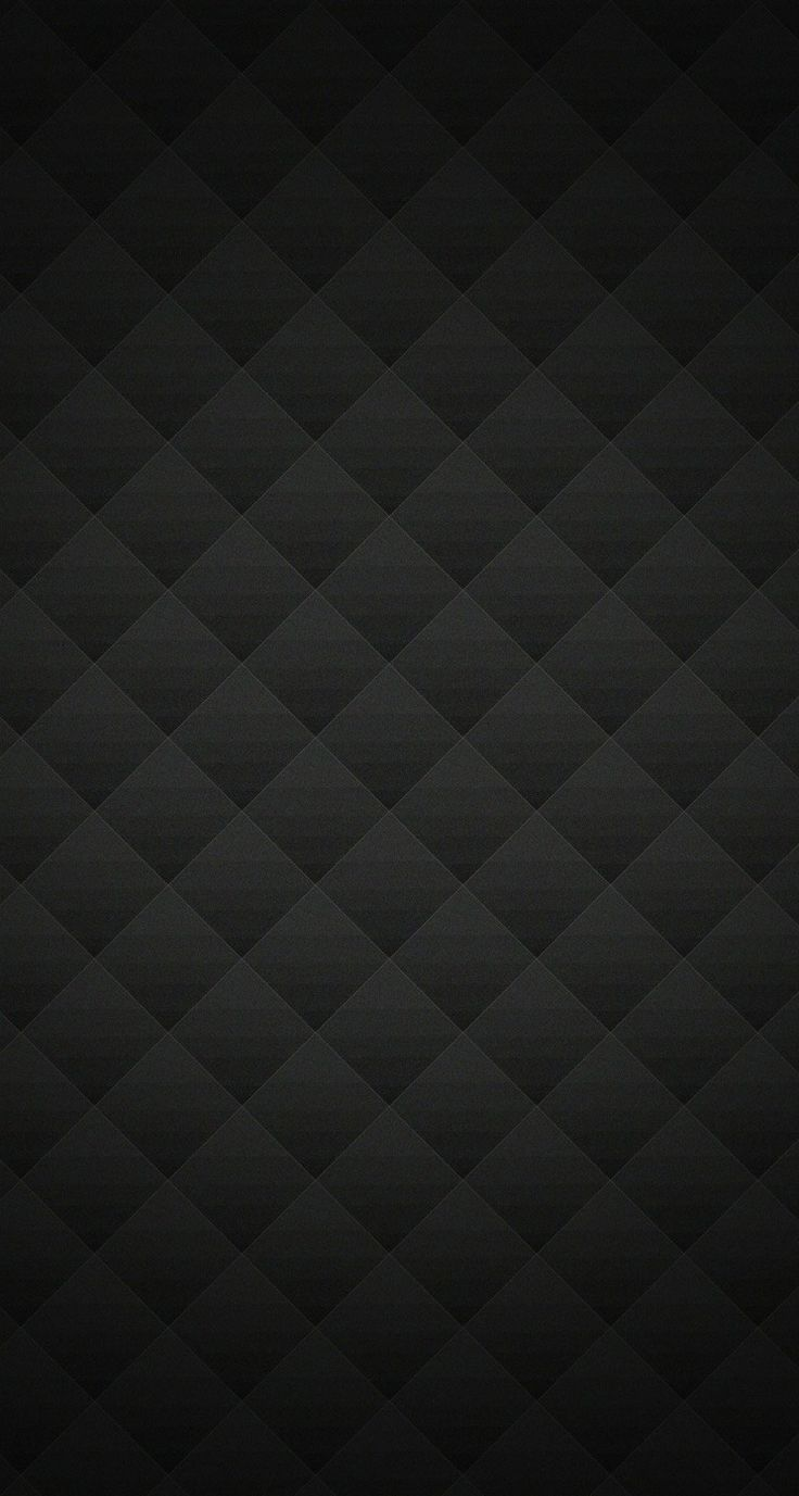 Dark Phone Wallpapers Group (49+)