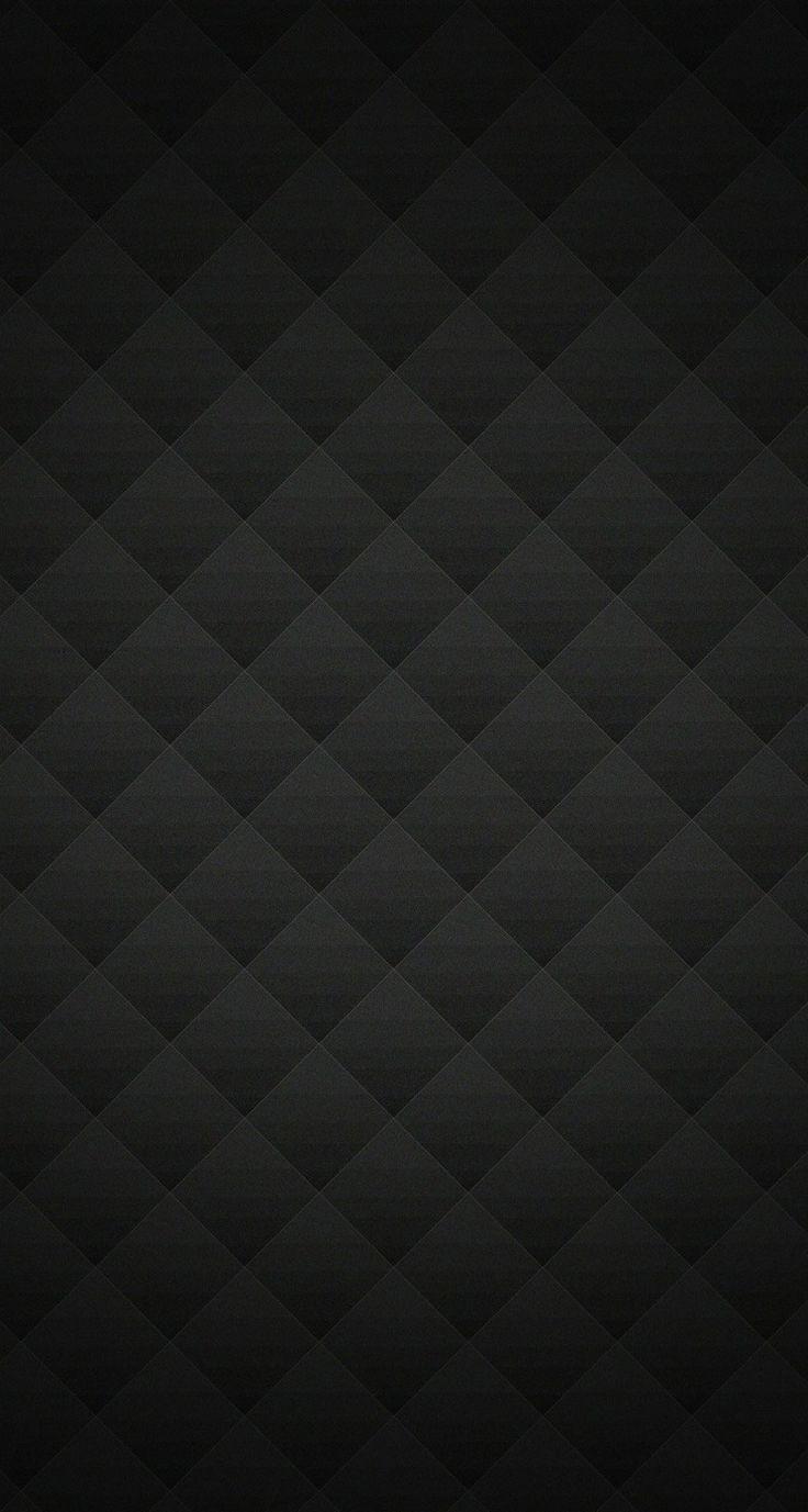 Dark Phone Wallpapers Sf Wallpaper