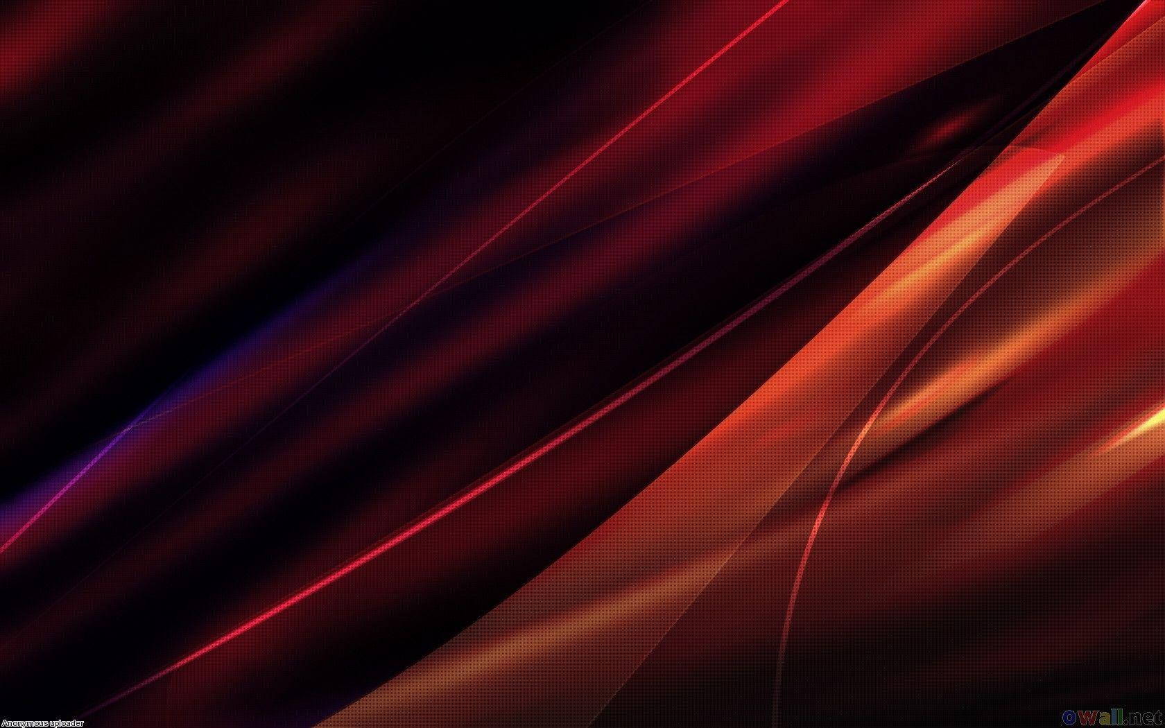 Dark Red Wallpaper Page 1