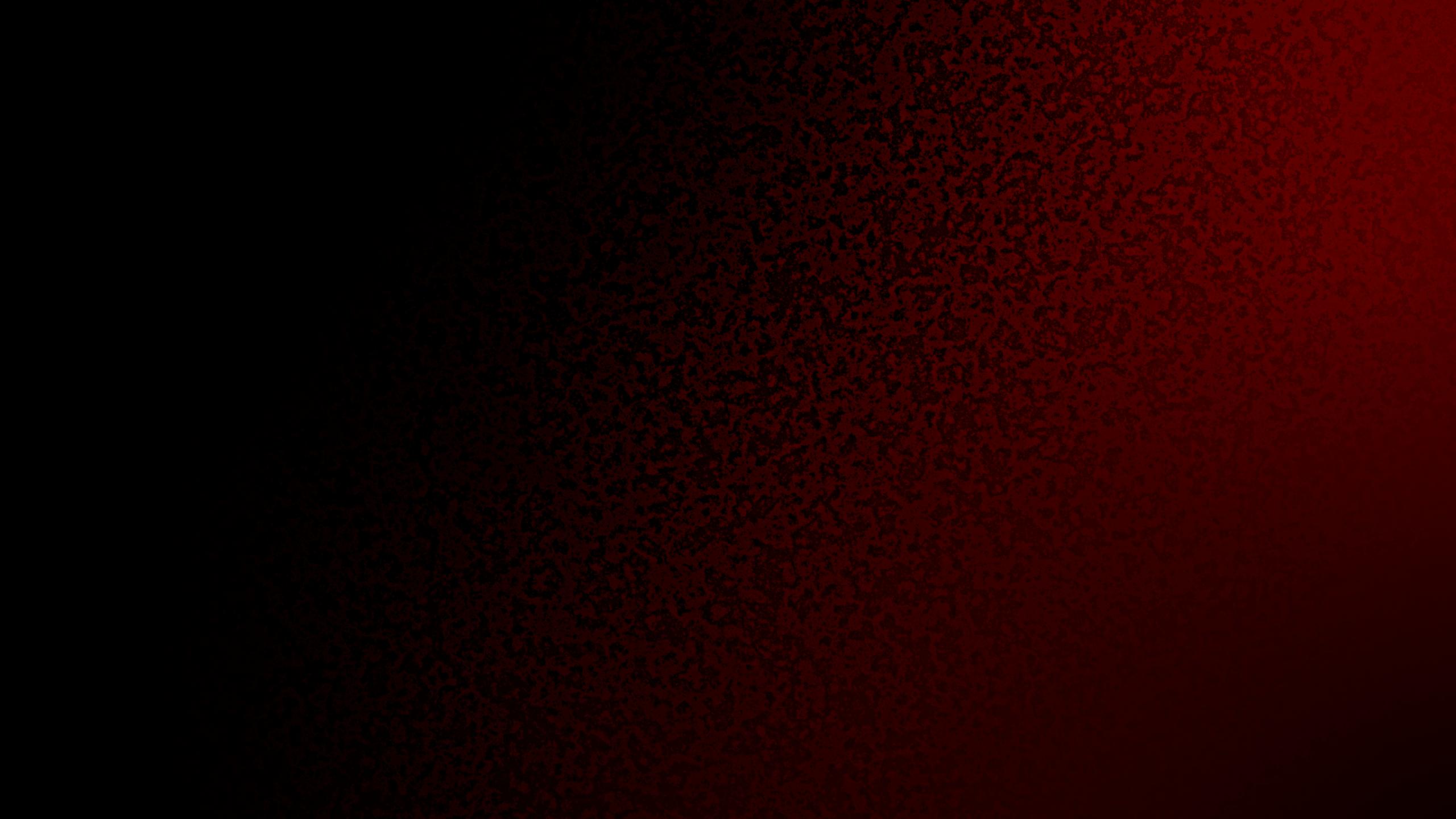Dark Red Wallpaper Sf Wallpaper