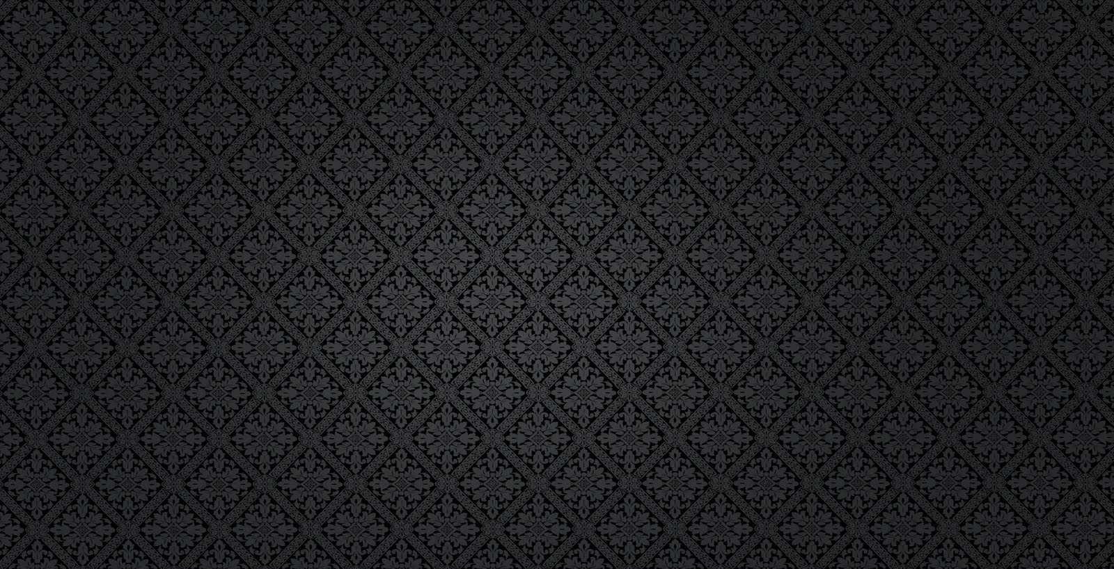 Dark Textured Background Sf Wallpaper