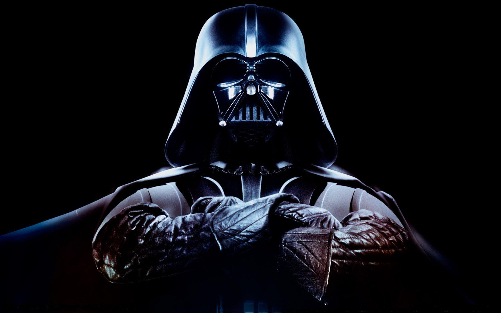 248 Darth Vader HD Wallpapers | Backgrounds - Wallpaper Abyss