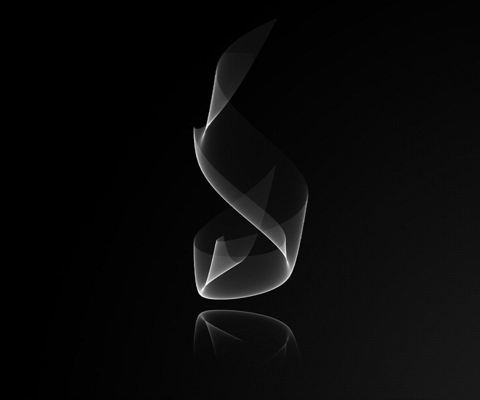 ce1584f4a10 Android Dark Wallpapers - Wallpaper Cave