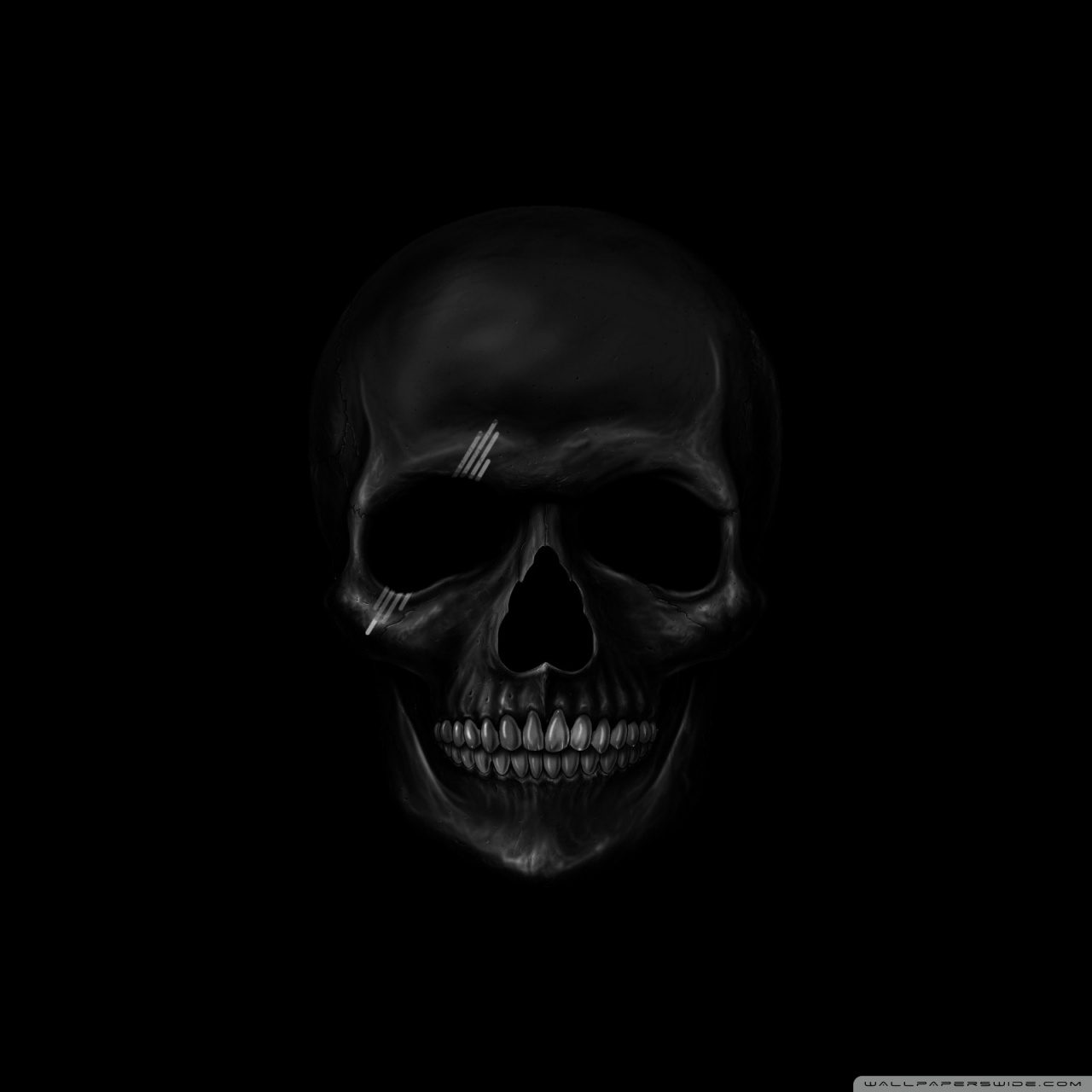 Collection of Black Wallpapers For Android on HDWallpapers