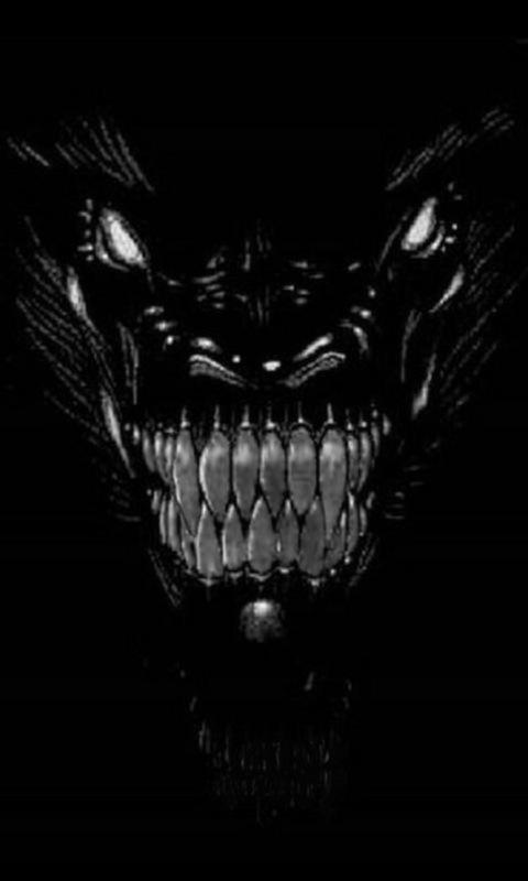 Dark Abstract Wallpapers - Android Apps on Google Play