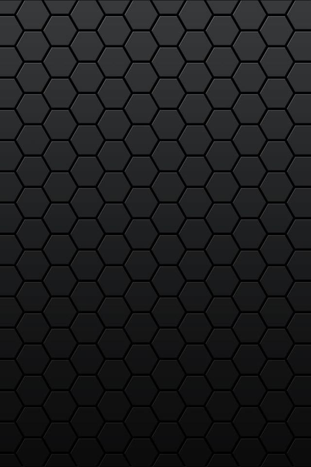 Dark Wallpapers Android Sf Wallpaper