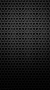 Collection of Dark Wallpapers Android on HDWallpapers