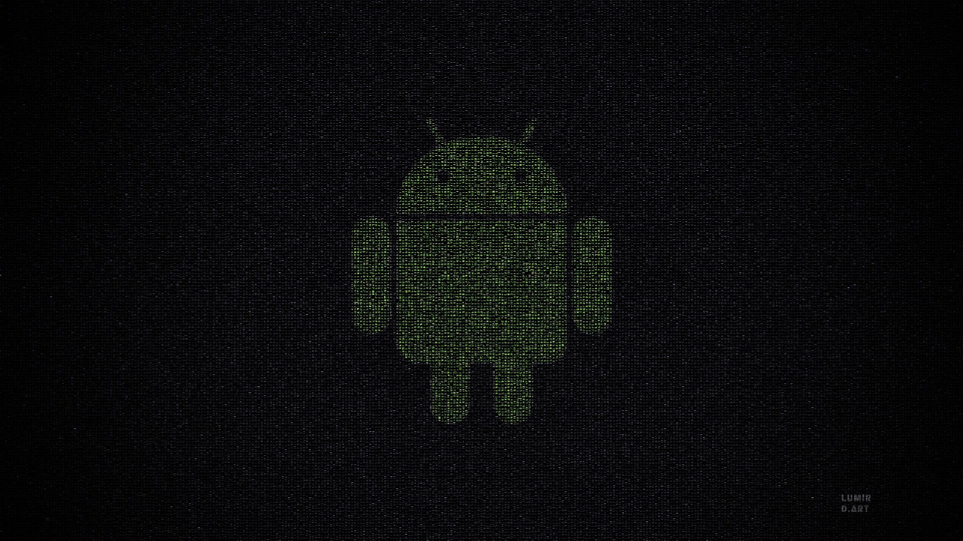 Dark Wallpapers Android Group (58+)