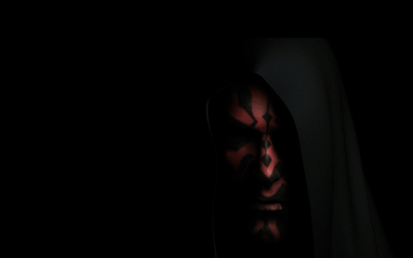 28 Darth Maul HD Wallpapers | Backgrounds - Wallpaper Abyss
