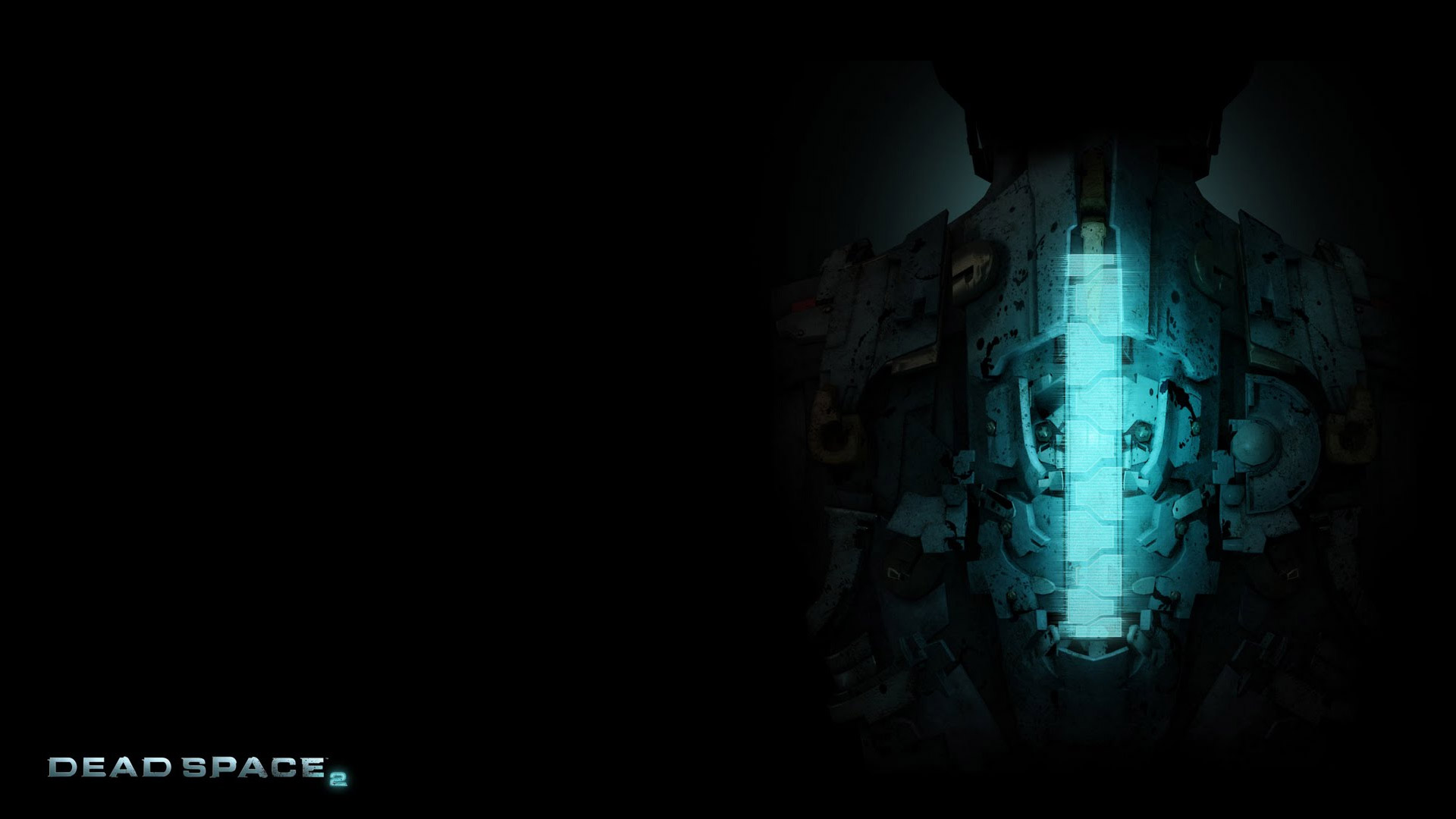 Dead Space 2 Wallpapers in HD
