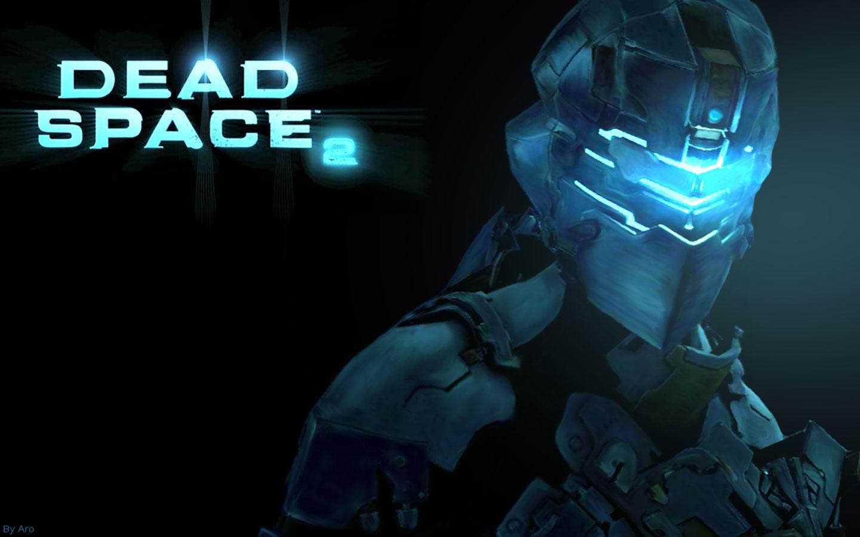 Dead Space 2 Wallpapers - WallpaperSafari