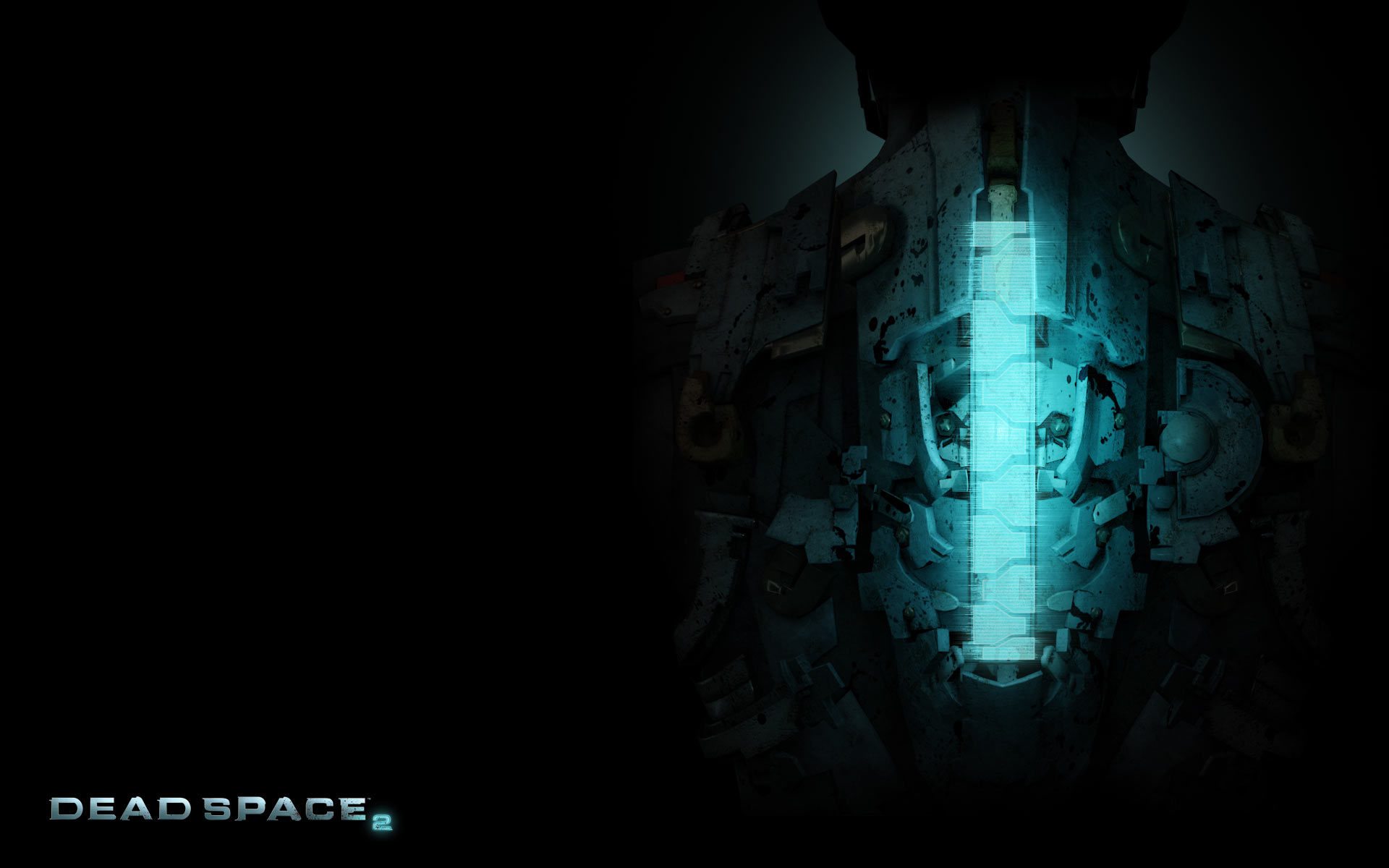 Dead Space HD Wallpapers and Backgrounds