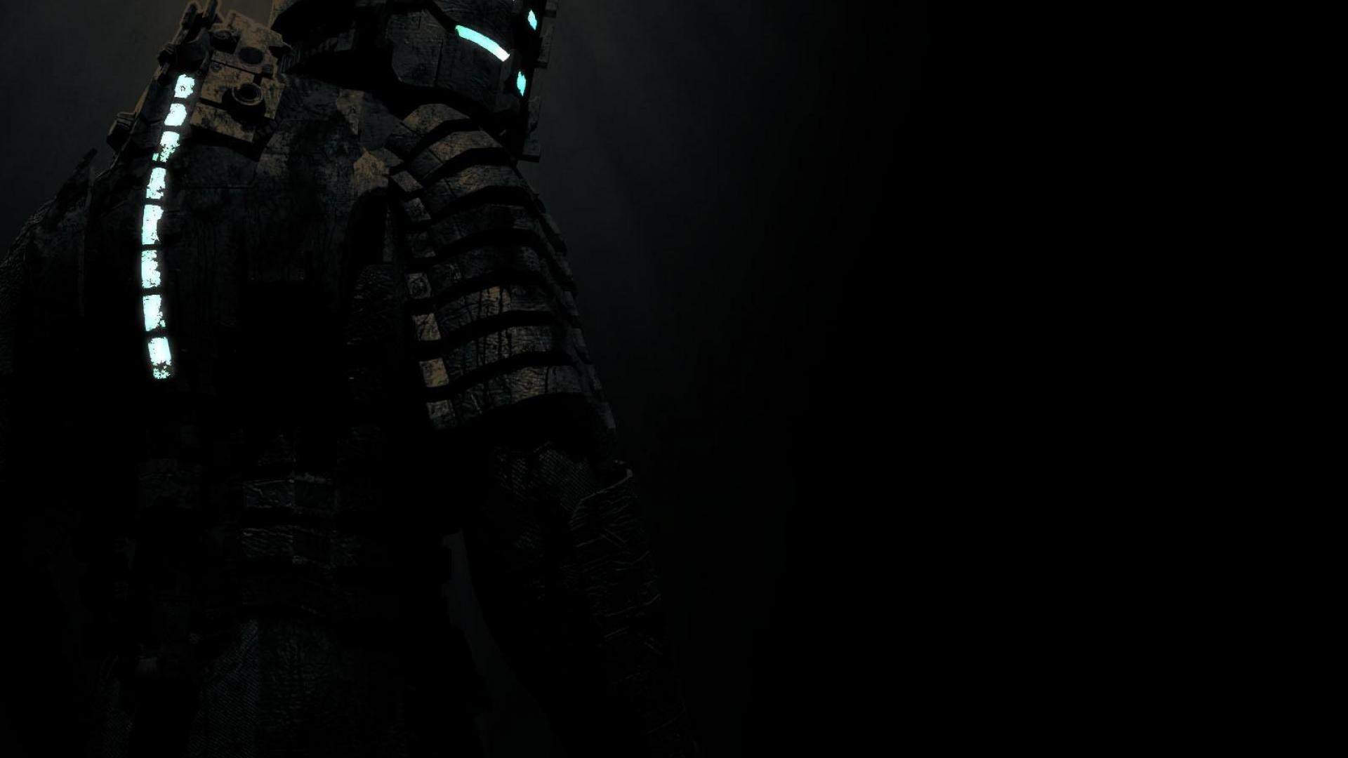 Dead space HD Wallpapers, Desktop Backgrounds, Mobile Wallpapers