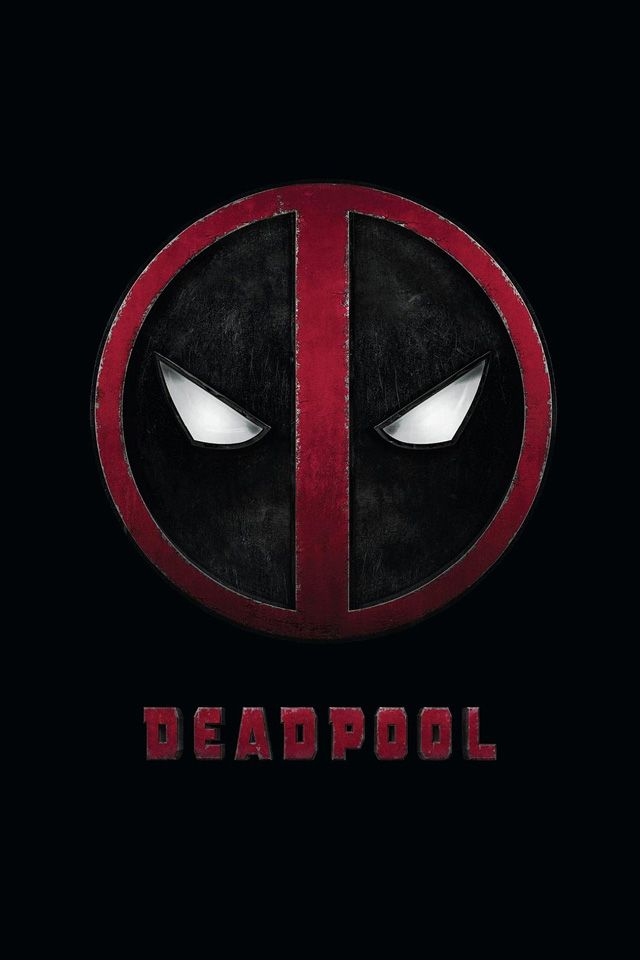 Deadpool Android Wallpaper Sf Wallpaper