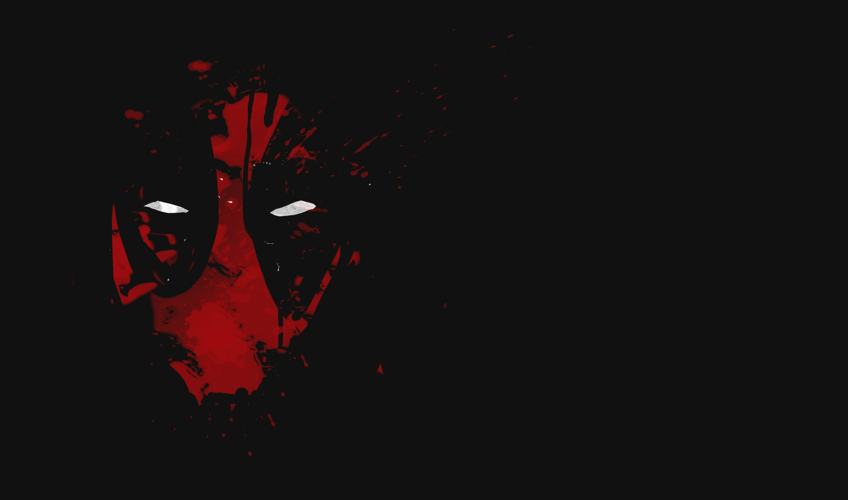 deadpool hd wallpapers - sf wallpaper