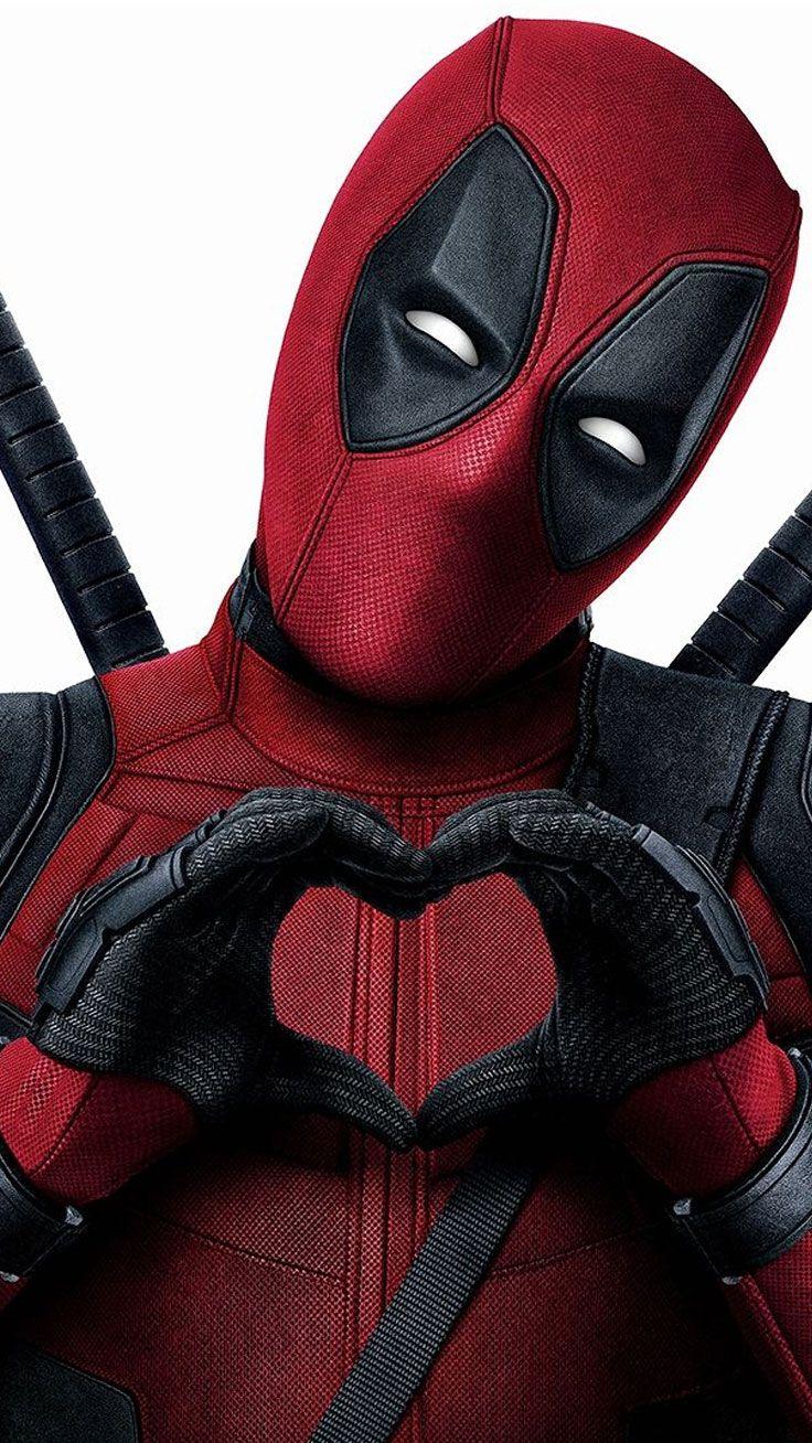 78 best ideas about Deadpool Wallpaper on Pinterest   Deadpool