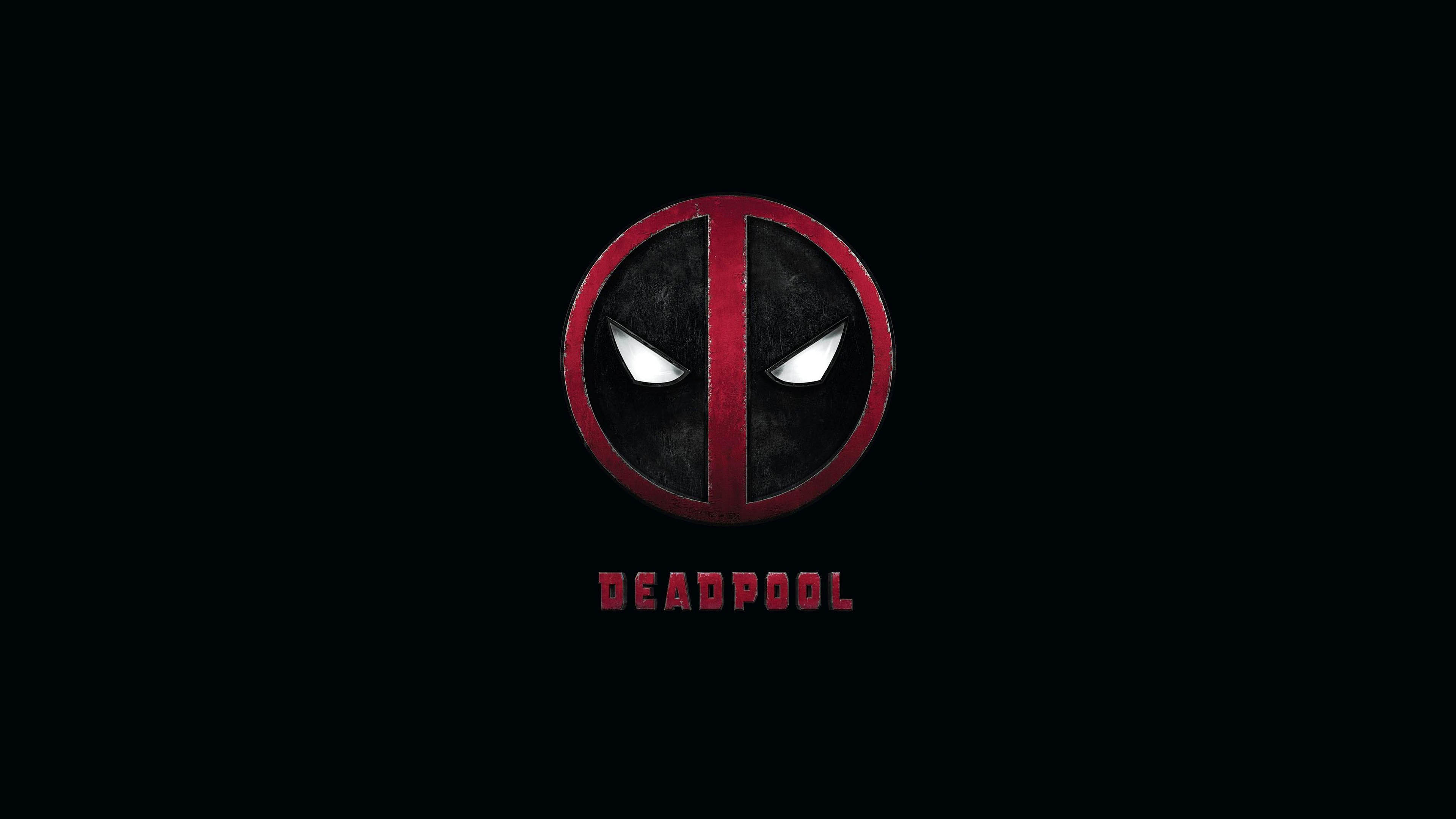 719 Deadpool HD Wallpapers