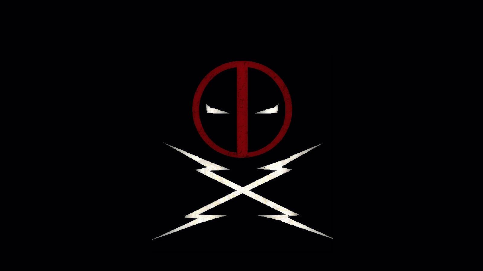 Deadpool wallpaper HD free download | PixelsTalk Net
