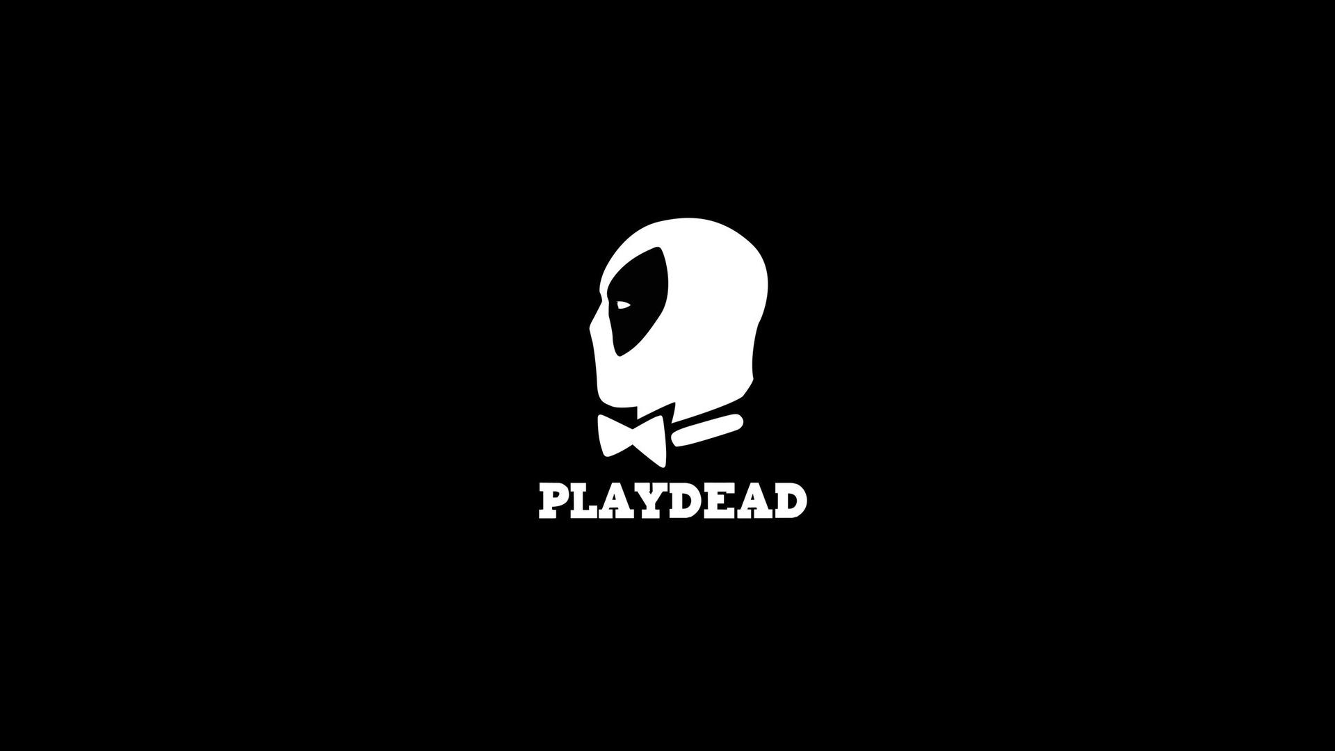 Deadpool background free download | PixelsTalk Net