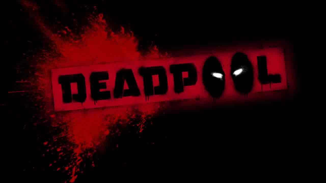 Deadpool Wallpapers HD - Wallpaper Cave