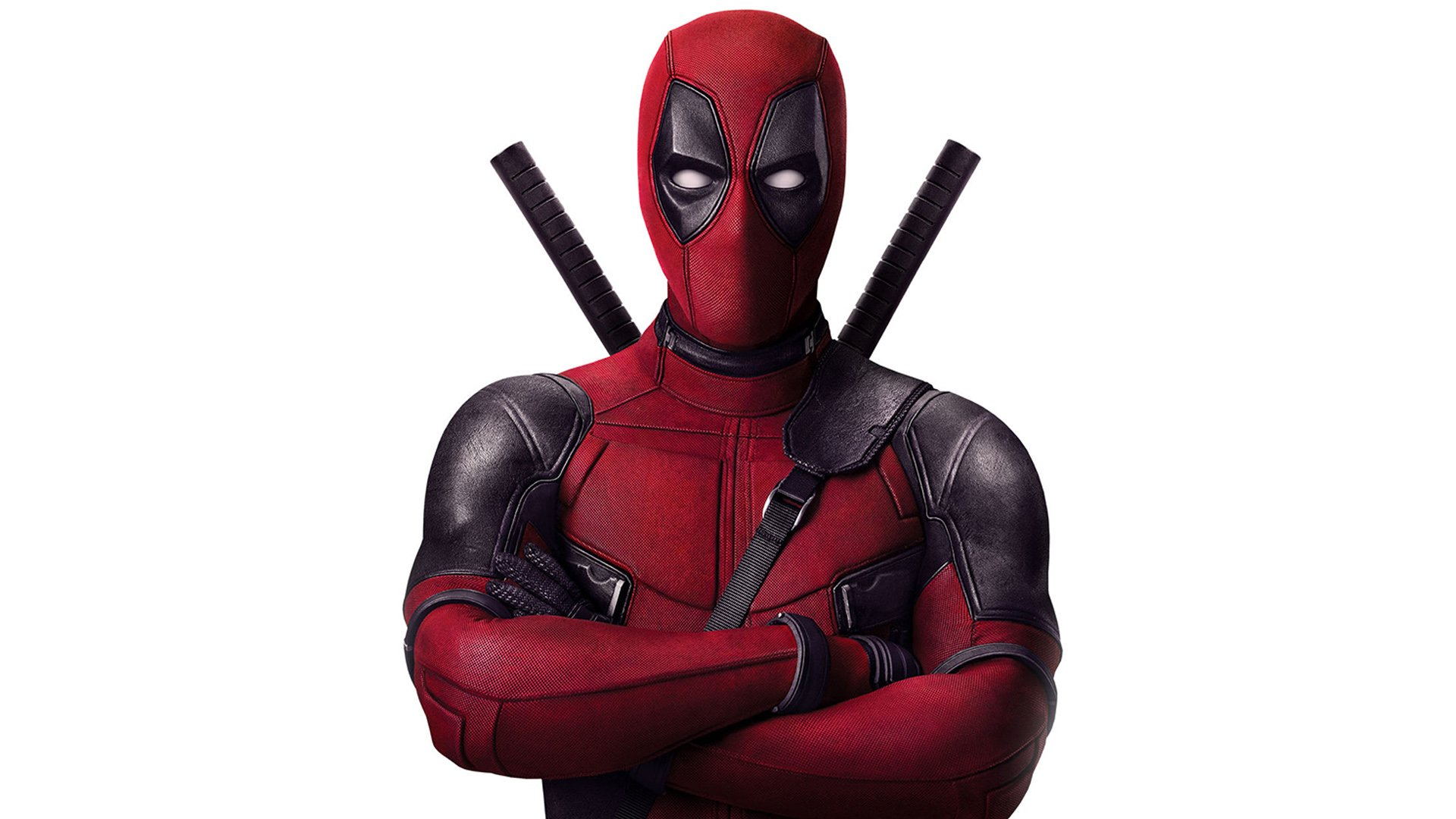 51 Deadpool HD Wallpapers | Backgrounds - Wallpaper Abyss