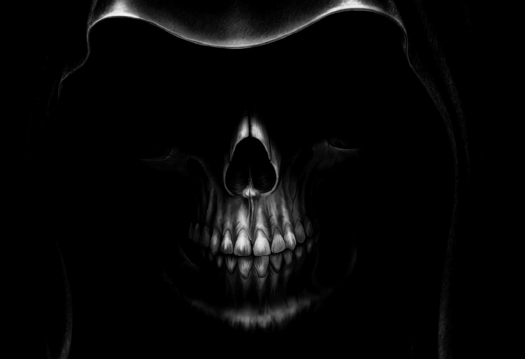 Death Wallpapers, Creative Death Wallpapers - #WP:JWS37 Fungyung