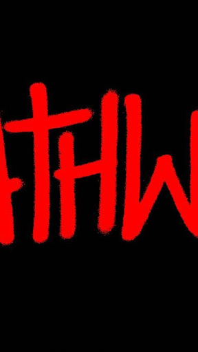 deathwish skateboards wallpaper
