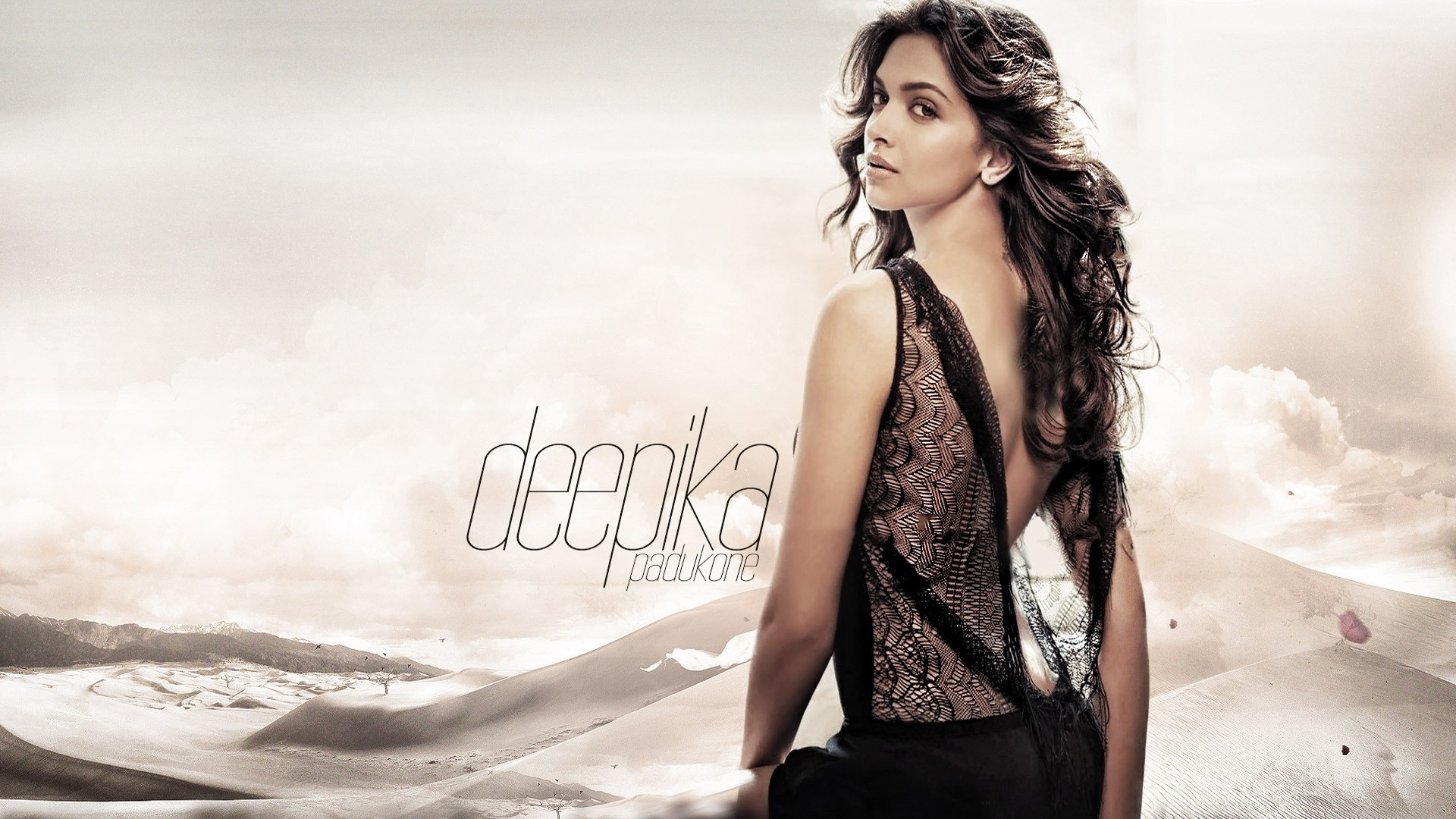 deepika padukone wallpapers hot - sf wallpaper