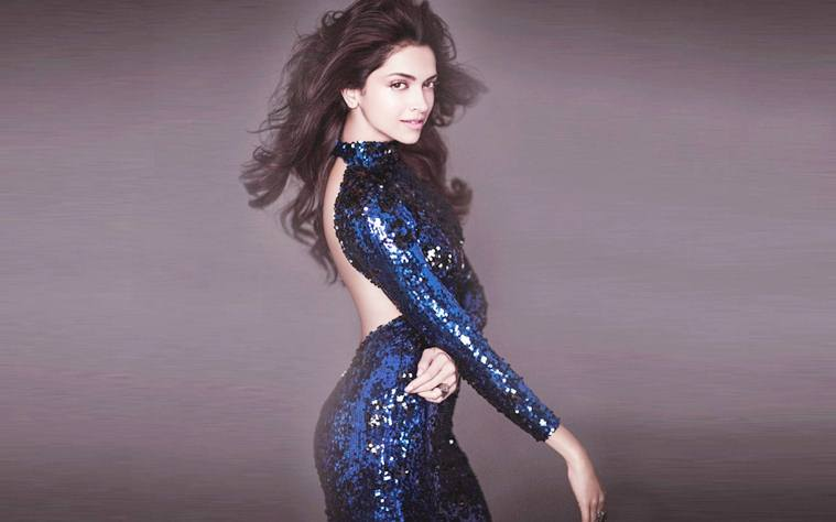 Deepika padukone wallpapers hot sf wallpaper deepika padukone photos 50 best looking hot and beautiful hq and voltagebd Gallery