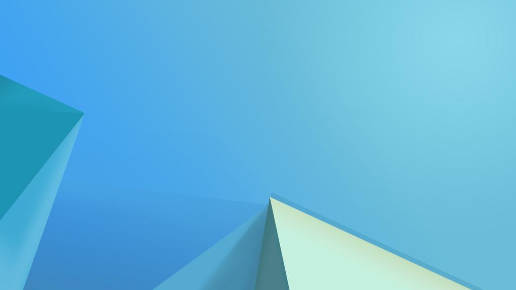 Default Windows Wallpapers Group (64+)