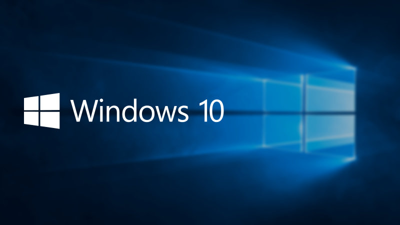 Download Windows 10 default wallpaper and other wallpapers (4K
