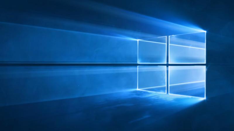 Poll: Do you like Windows 10's default wallpaper? - MSPoweruser