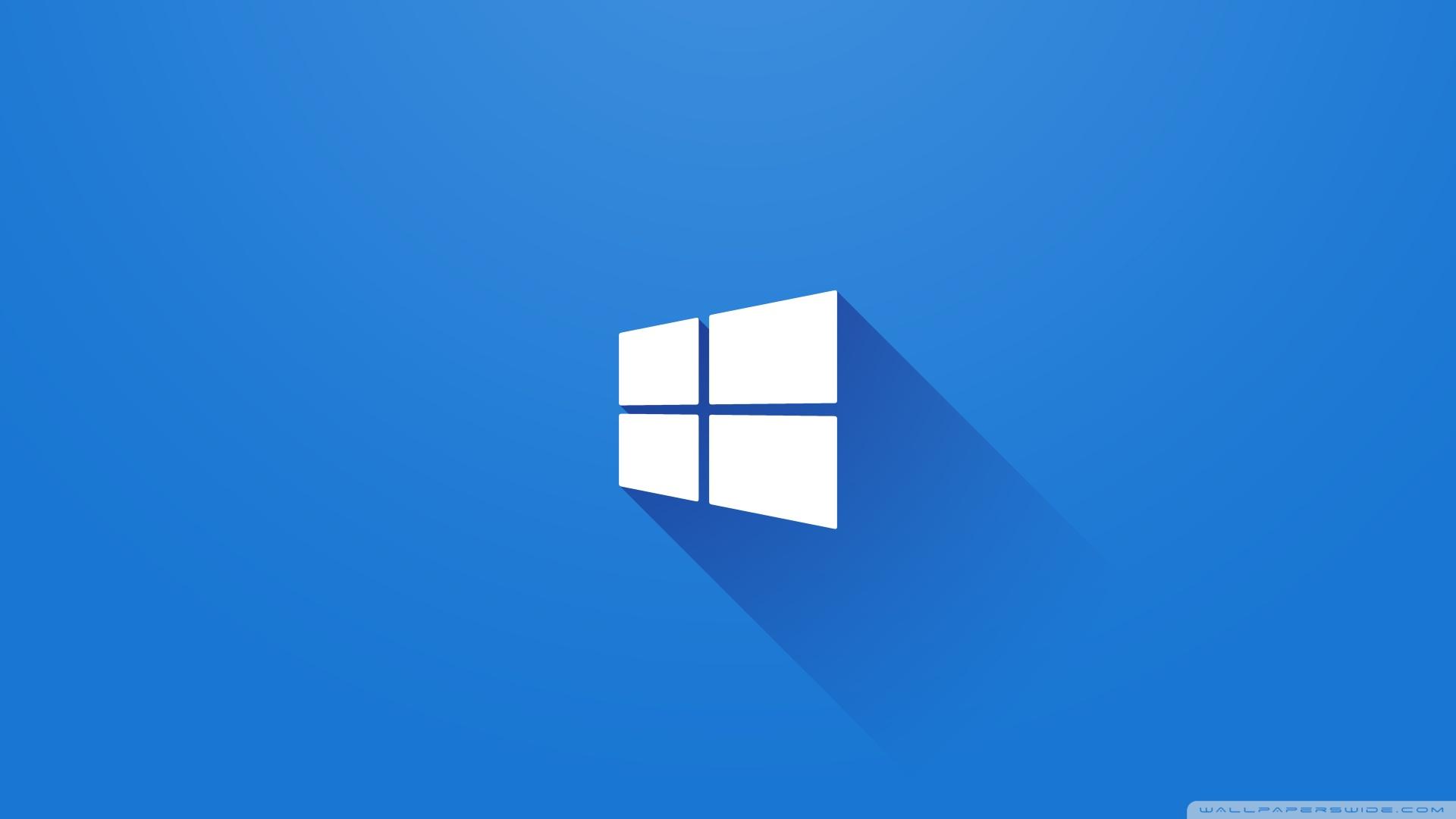 15 Top Windows 10 Wallpapers