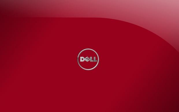 Dell HD Wallpapers, Free Wallpaper Downloads, Dell HD Desktop