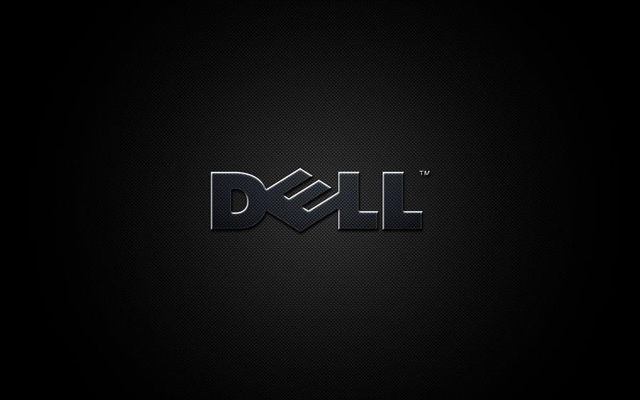 Dell Wallpaper 1280x800 Sf Wallpaper