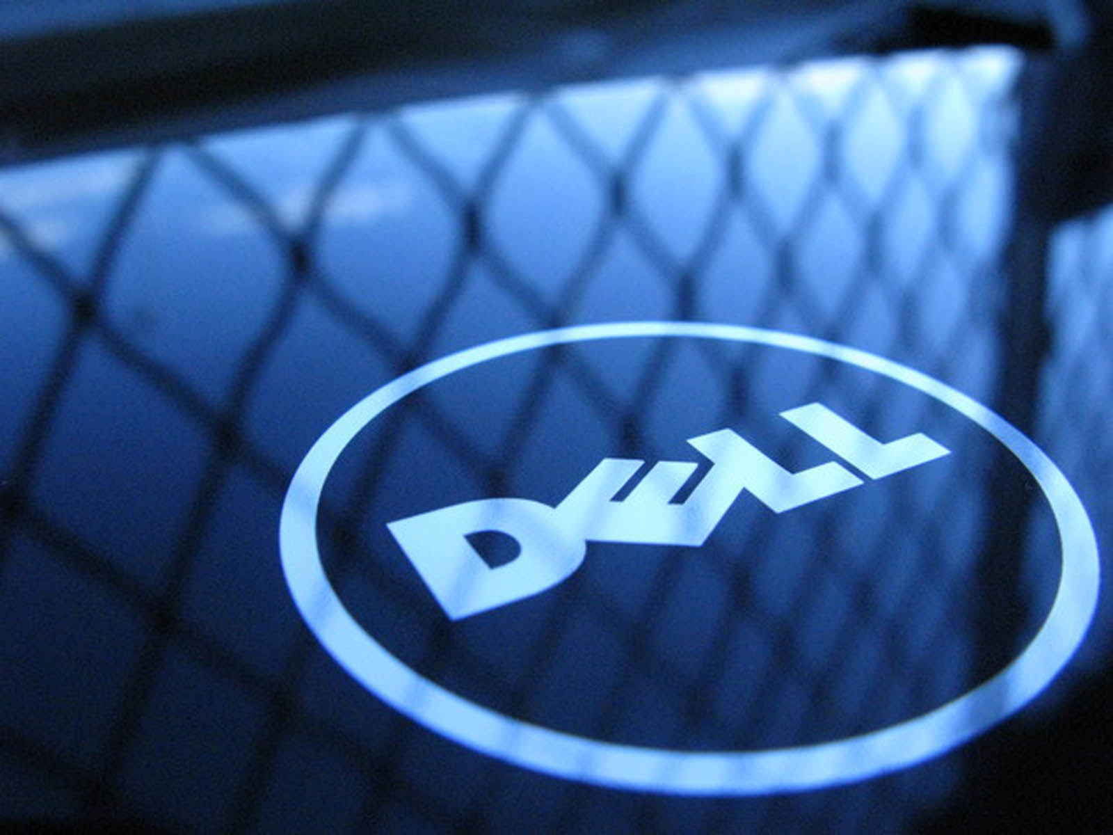 Collection of Dell Wallpapers on HDWallpapers