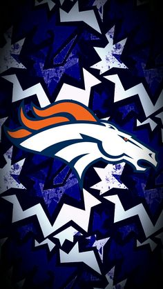 Collection of Free Denver Broncos Wallpaper on HDWallpapers