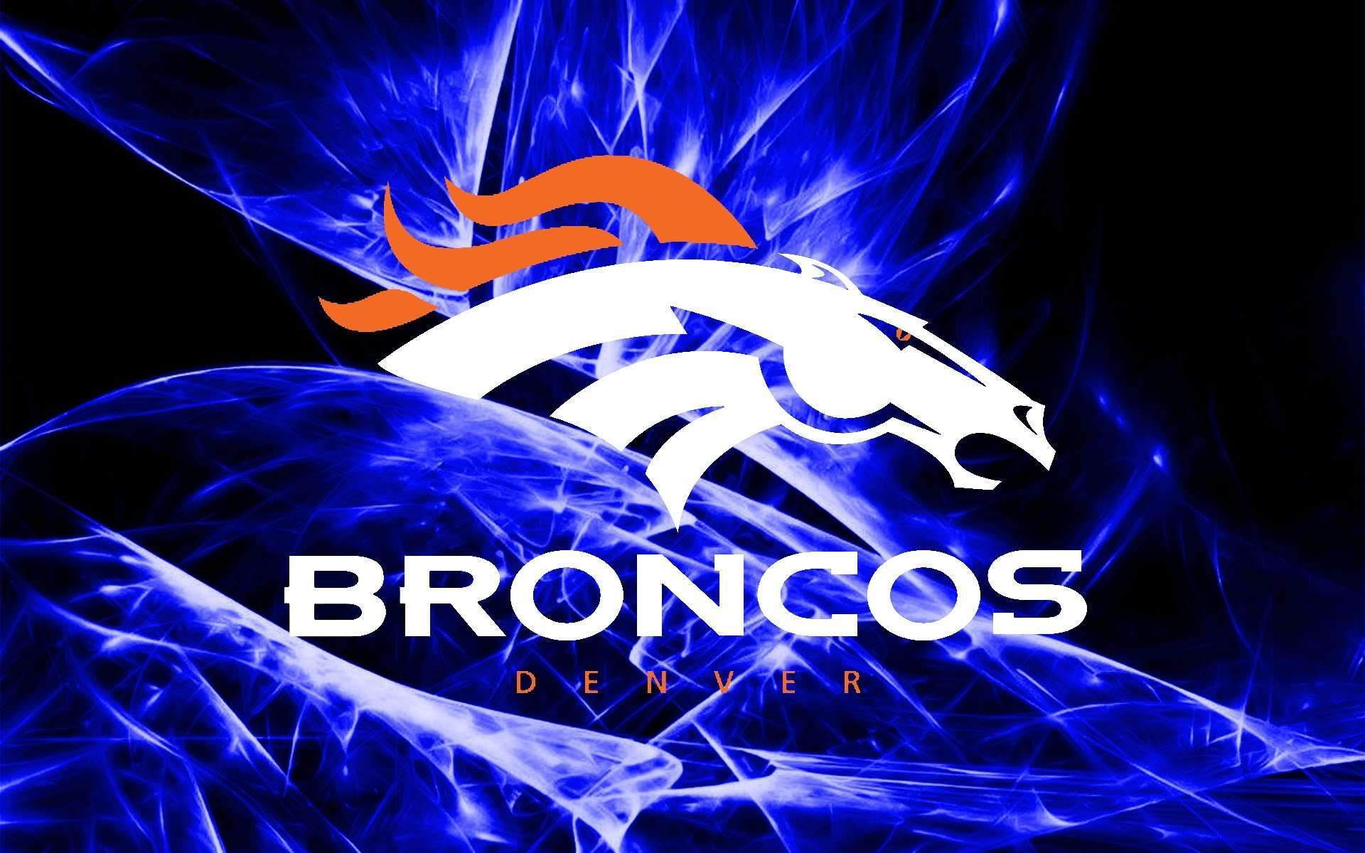 Denver Broncos Wallpapers Free Group (52+)