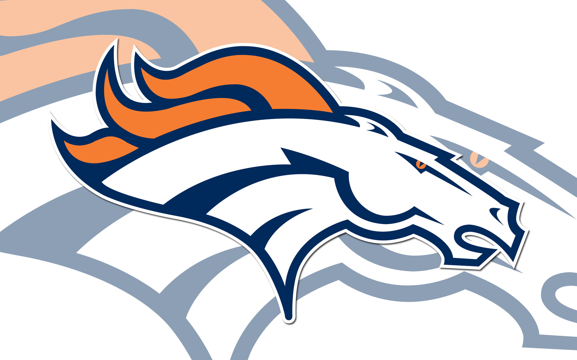 Denver Broncos Wallpaper HD Download Free | PixelsTalk.Net src