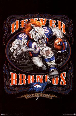 1000+ ideas about Denver Broncos Wallpaper on Pinterest | Brandon