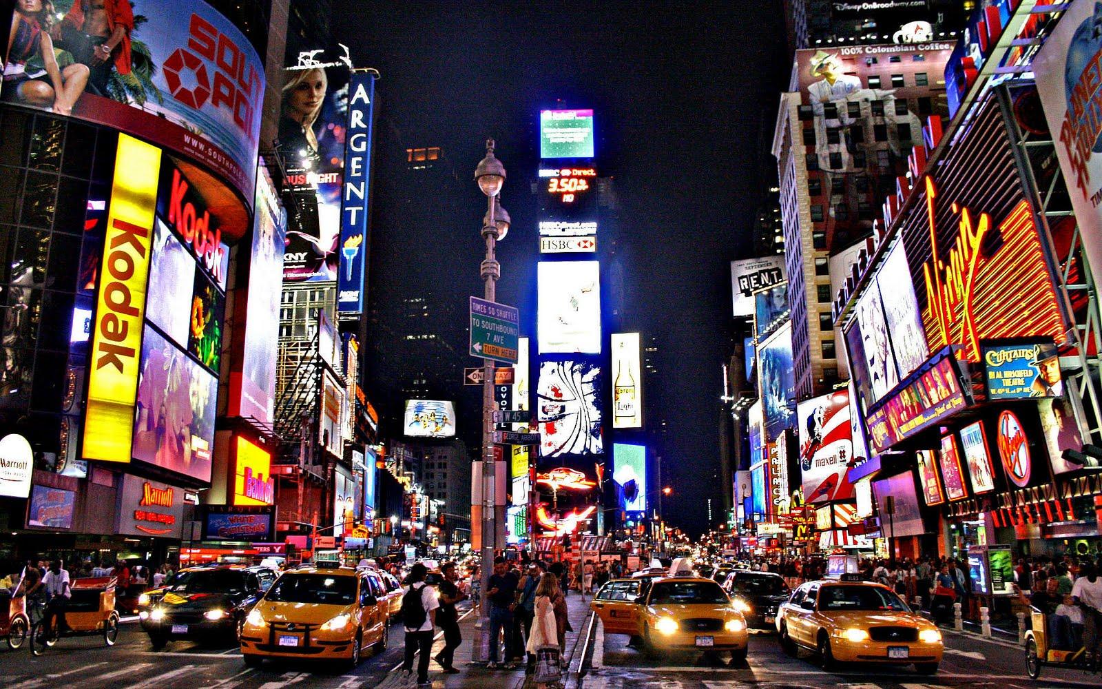 Desktop Backgrounds Cities Group (73+)