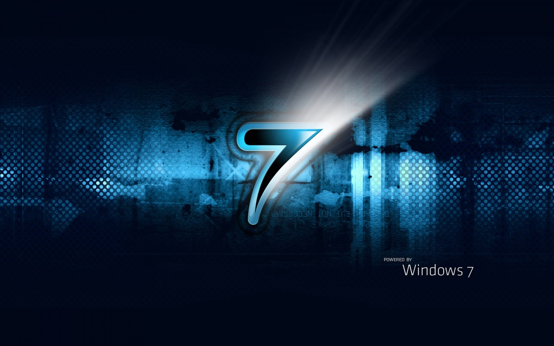 Desktop Wallpapers Hd For Windows 7 Sf Wallpaper