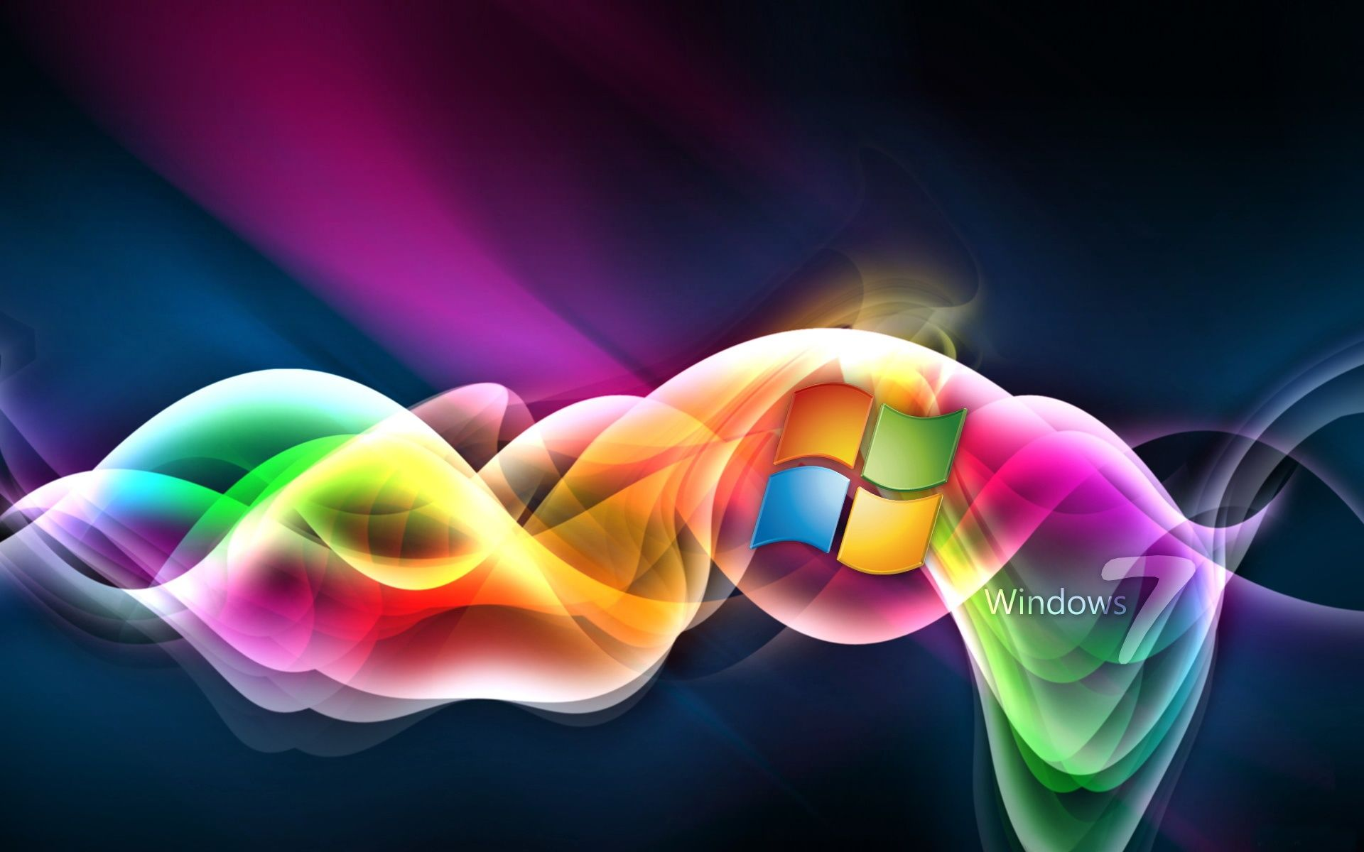 Desktop wallpapers hd for windows 7 - SF Wallpaper