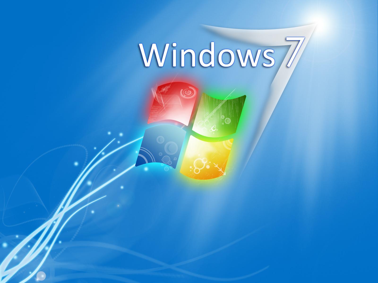 Desktop Backgrounds For Windows 7 Hd Sf Wallpaper