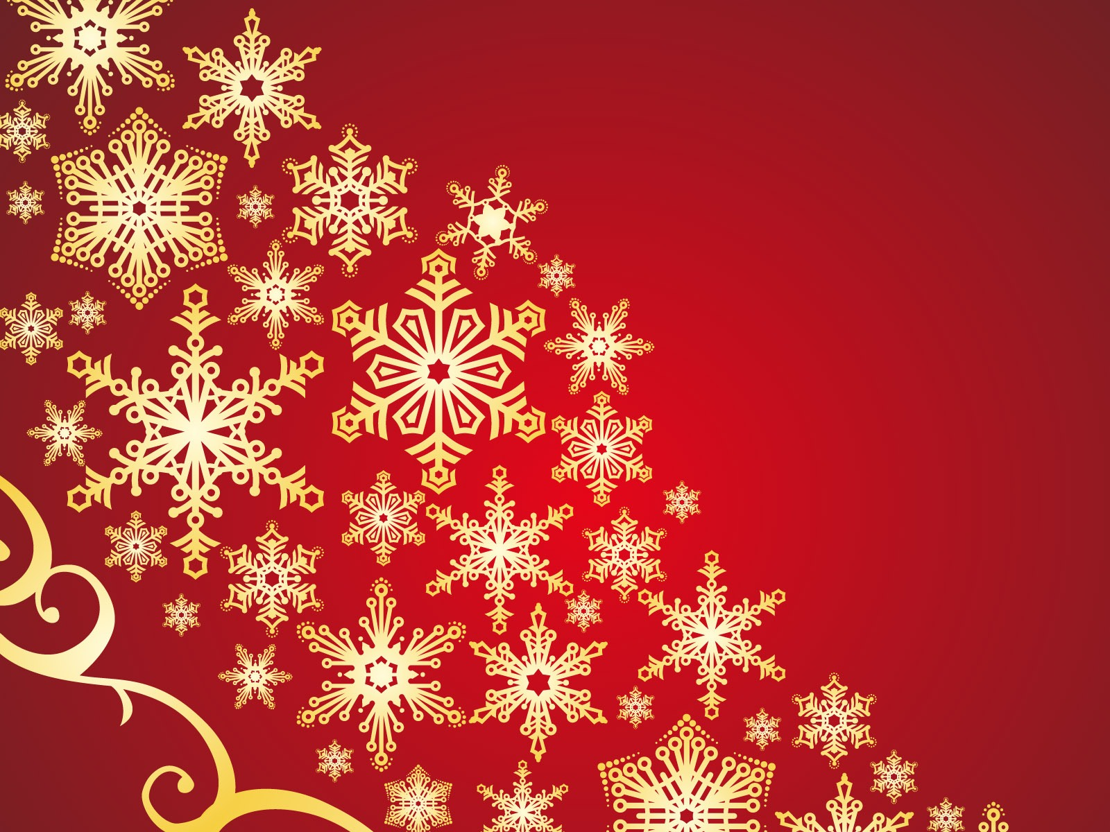 desktop backgrounds holiday #6