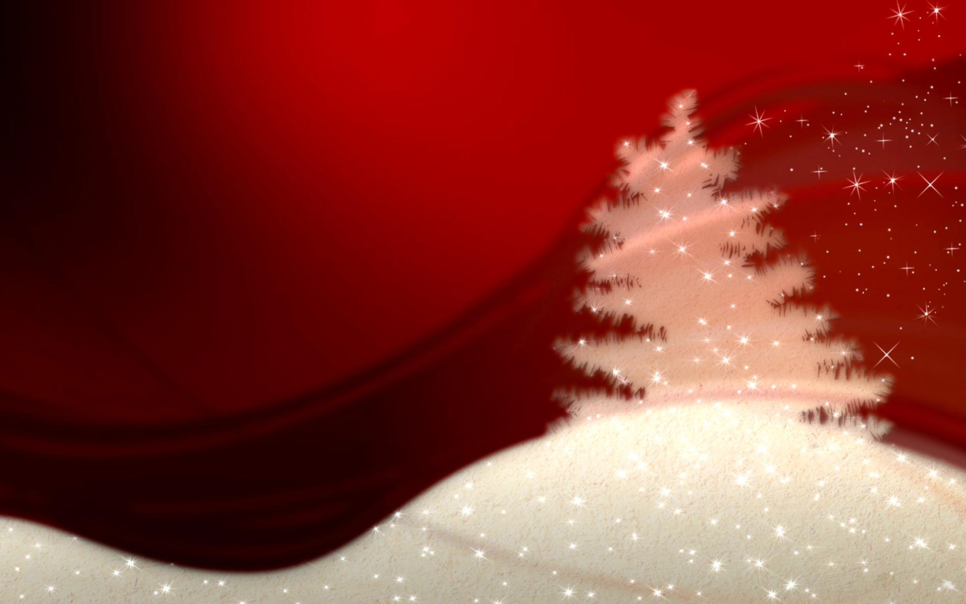 Christmas Background For Desktop Group (0+)