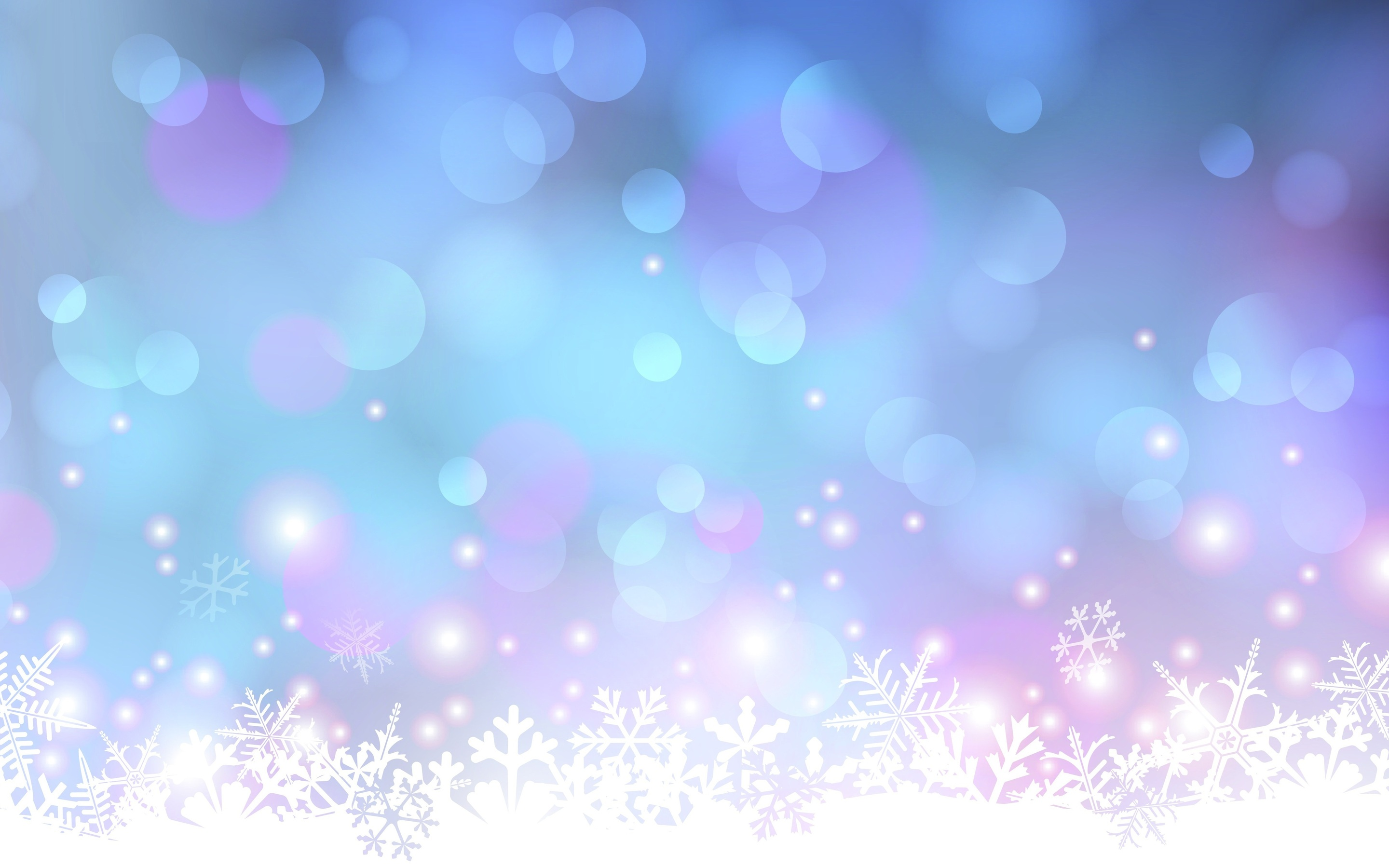 Holiday Desktop Background - WallpaperSafari