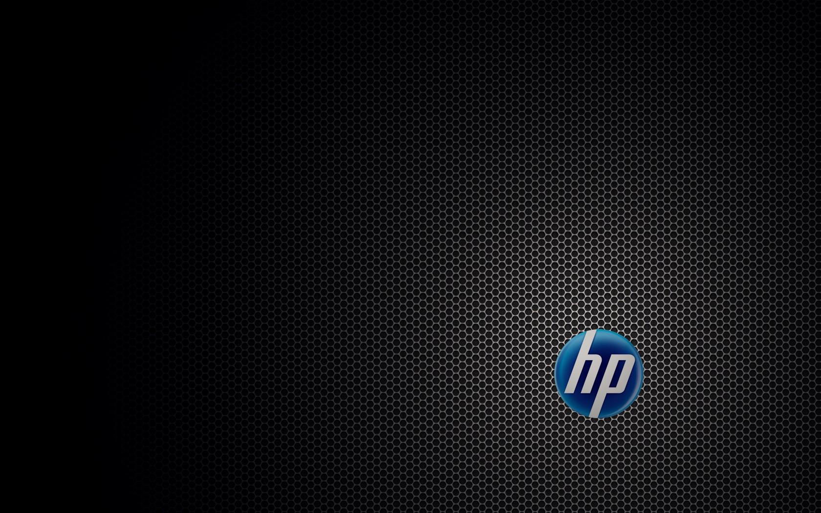 Hp Desktop Background - WallpaperSafari
