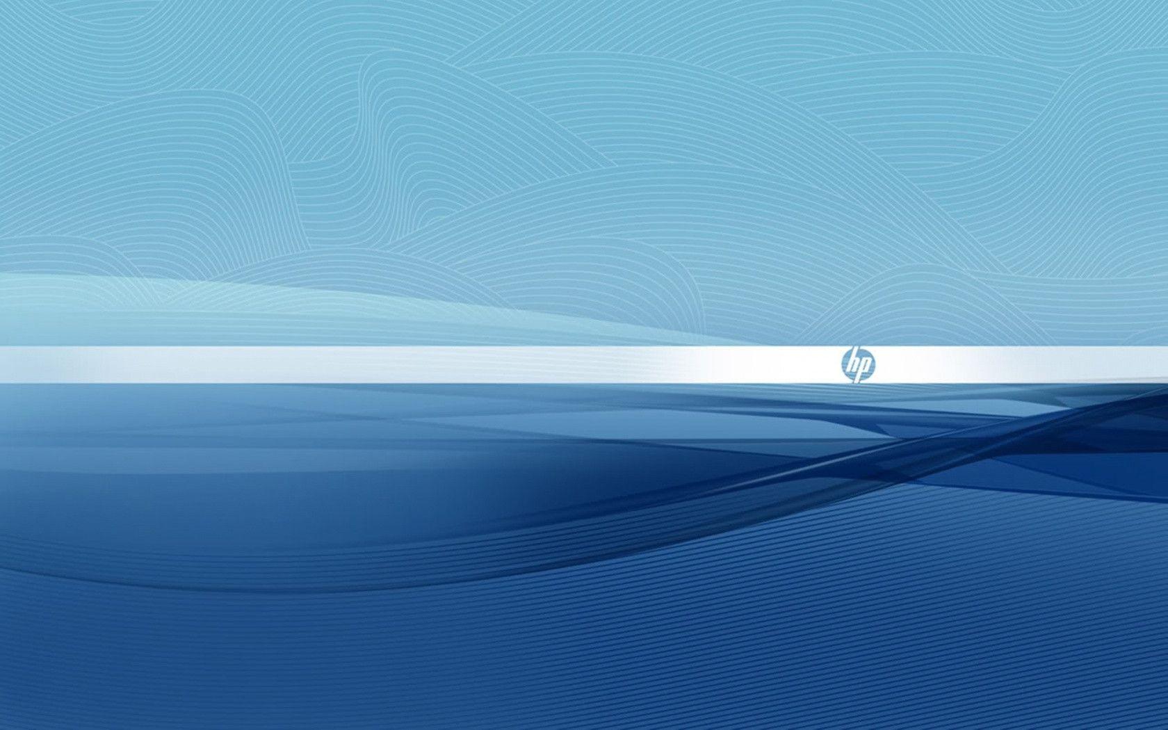 Desktop Backgrounds For HP Group (83+)