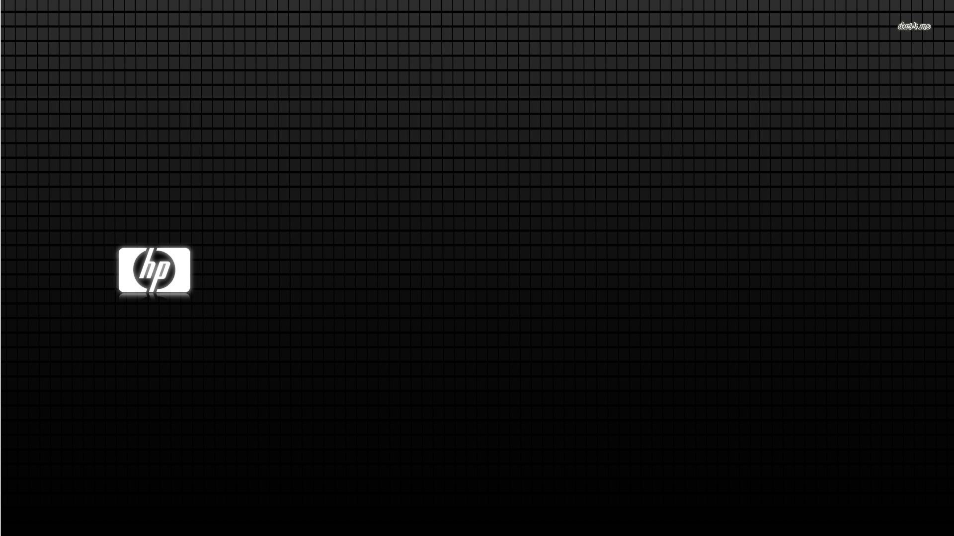 Hewlett Packard Desktop Backgrounds Wallpaper #7027797